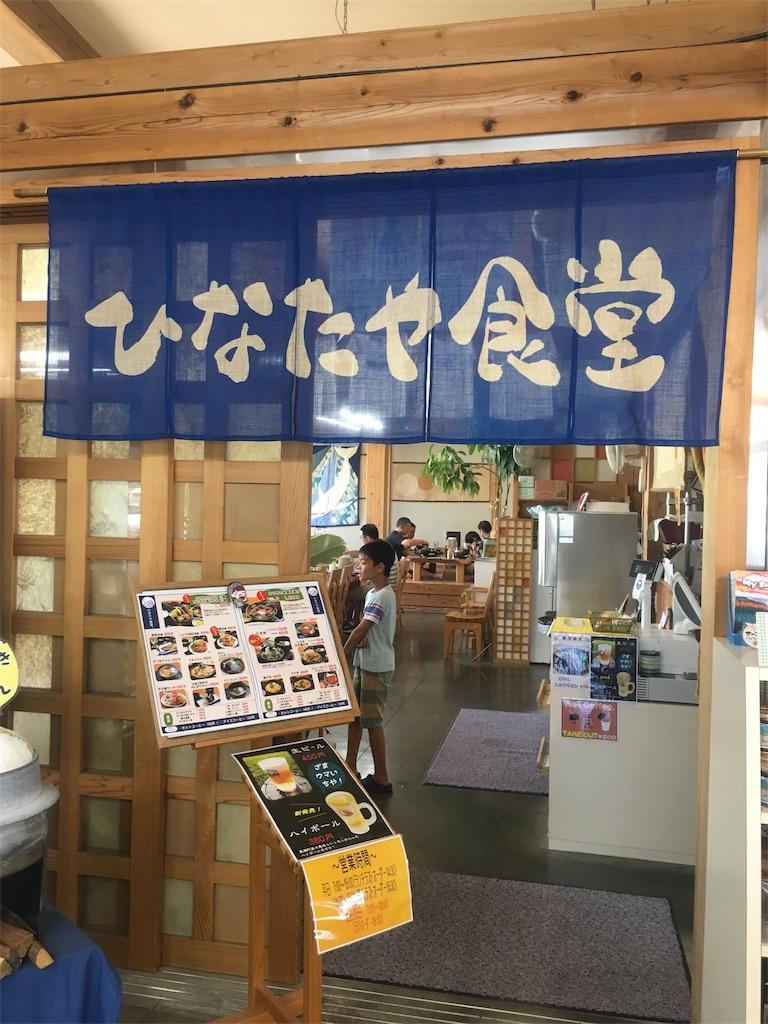 f:id:munakatatsuyoshi131:20180810180705j:image
