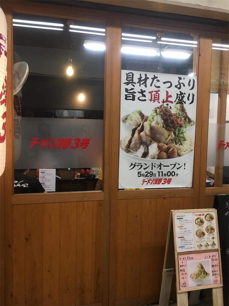 f:id:munakatatsuyoshi131:20180825182440j:image