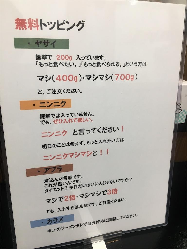 f:id:munakatatsuyoshi131:20180825182446j:image