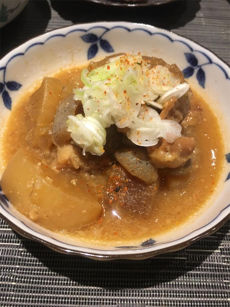 f:id:munakatatsuyoshi131:20181007105600j:image