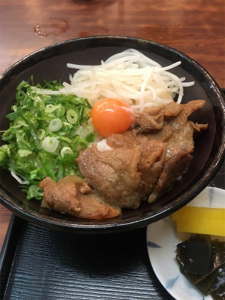 f:id:munakatatsuyoshi131:20181111175521j:image