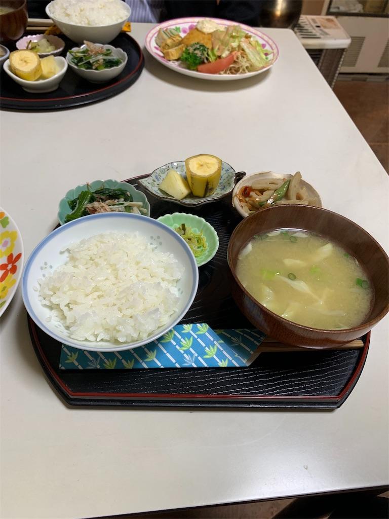f:id:munakatatsuyoshi131:20190214150845j:image