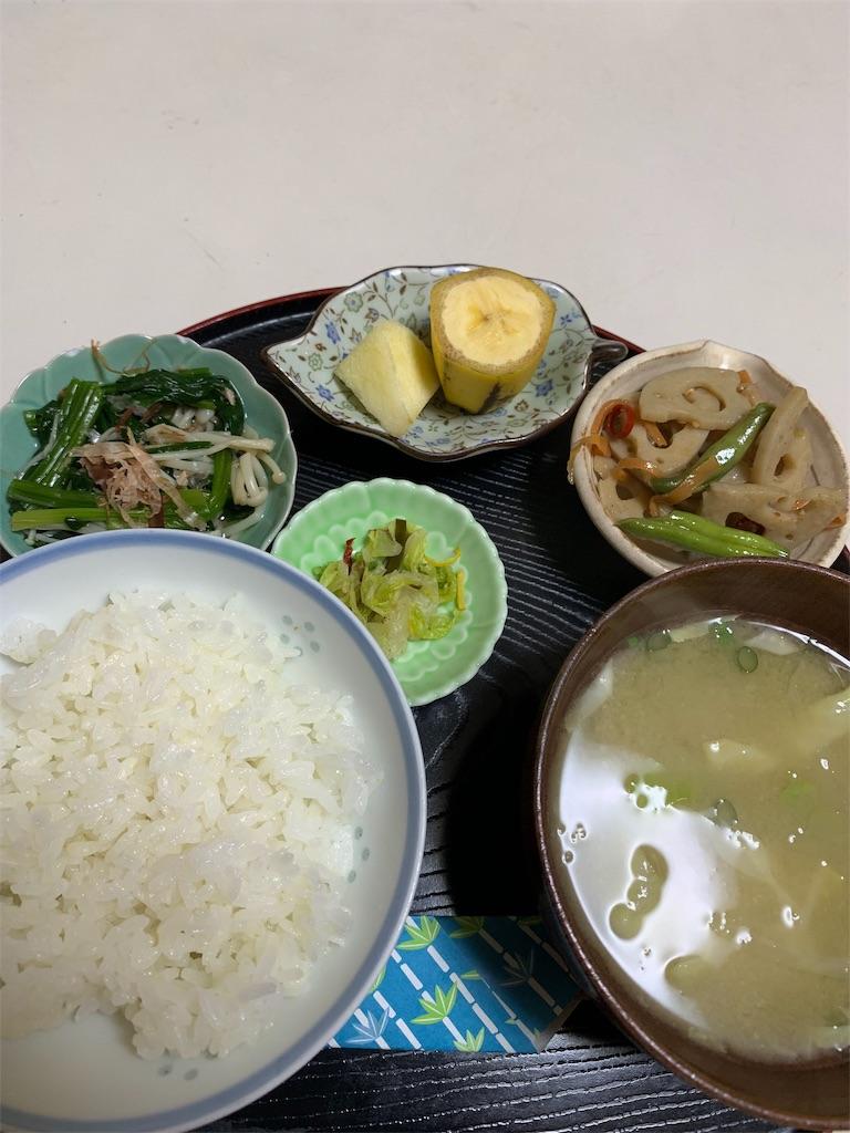 f:id:munakatatsuyoshi131:20190214150859j:image