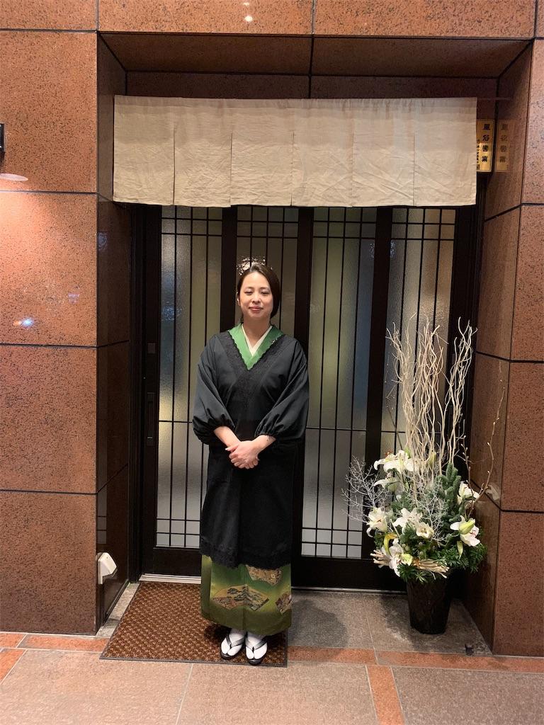 f:id:munakatatsuyoshi131:20190321165331j:image