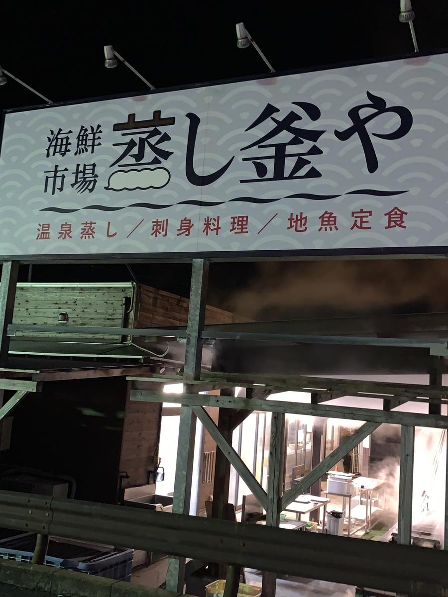 f:id:munakatatsuyoshi131:20190330174732j:plain