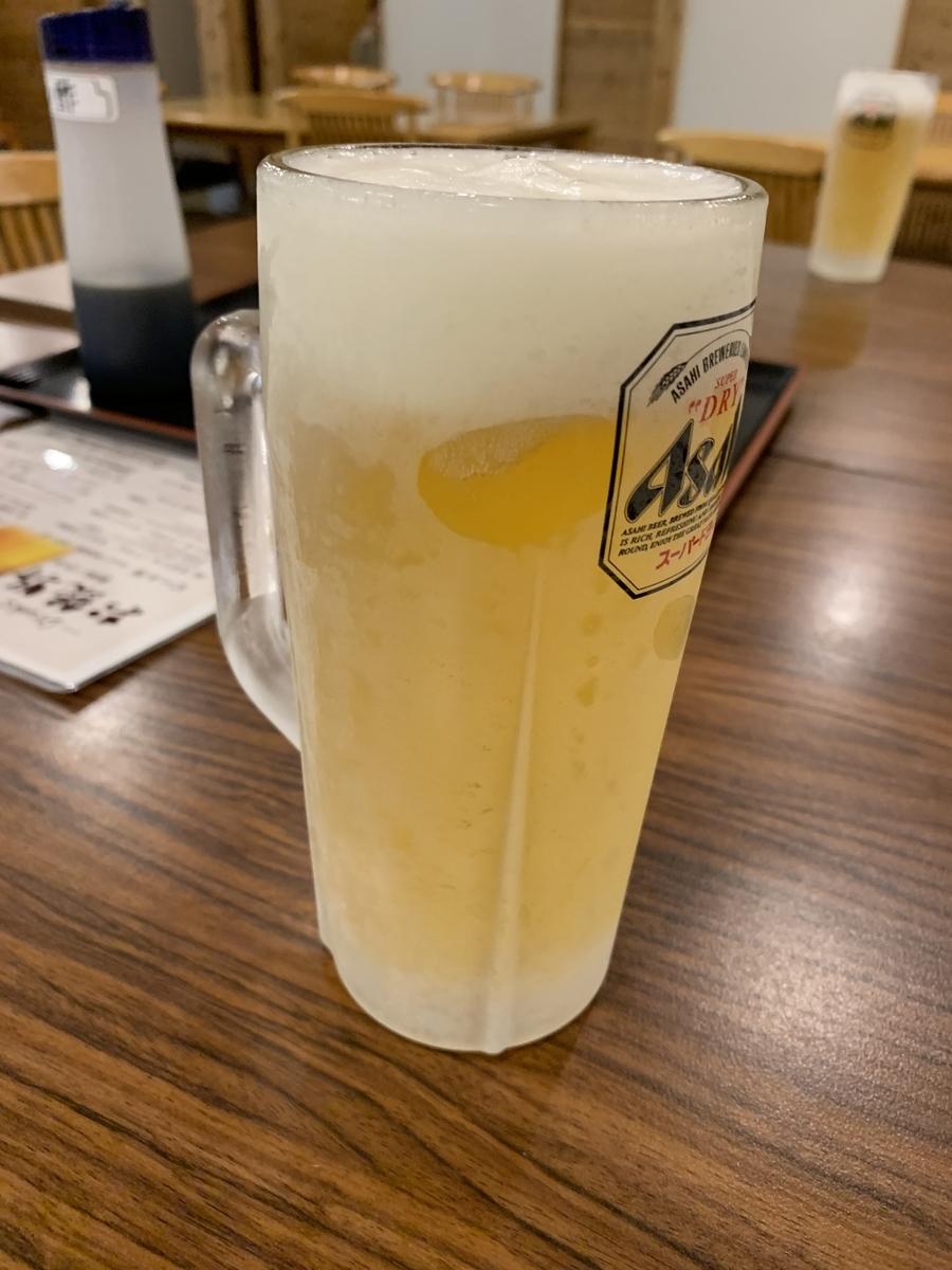 f:id:munakatatsuyoshi131:20190330174932j:plain