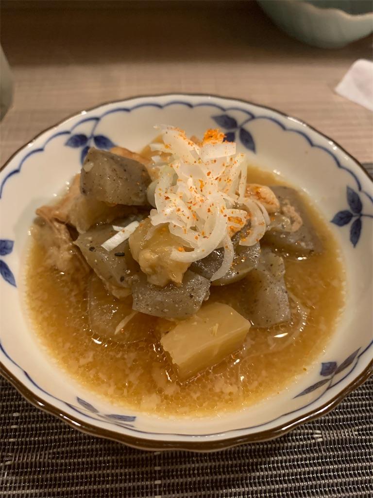 f:id:munakatatsuyoshi131:20191113235224j:image