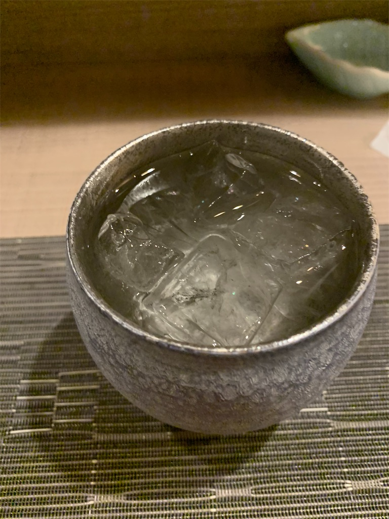 f:id:munakatatsuyoshi131:20191113235234j:image