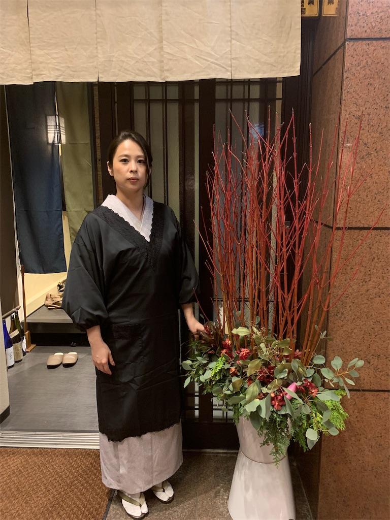 f:id:munakatatsuyoshi131:20191113235241j:image