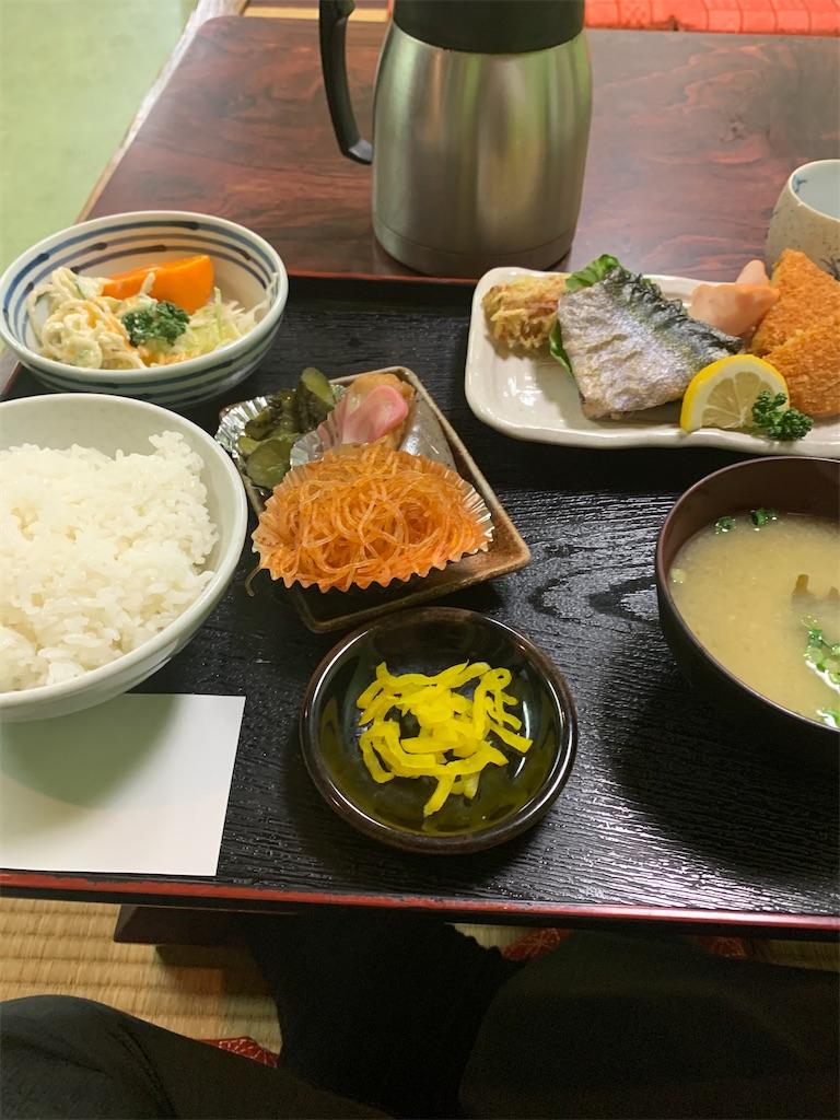 f:id:munakatatsuyoshi131:20200308013417j:image