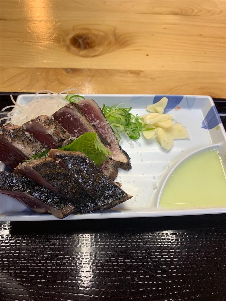 f:id:munakatatsuyoshi131:20200509124307j:image