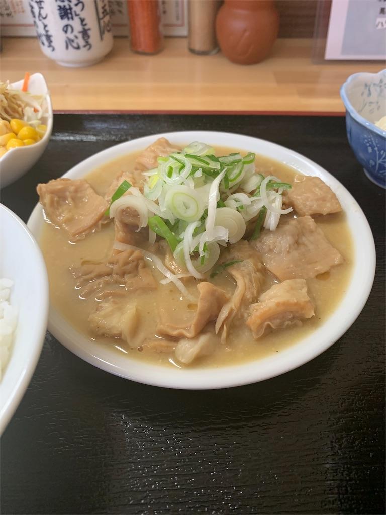 f:id:munakatatsuyoshi131:20200509132540j:image