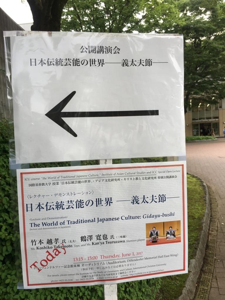 f:id:munakatayoko:20170614093122j:plain