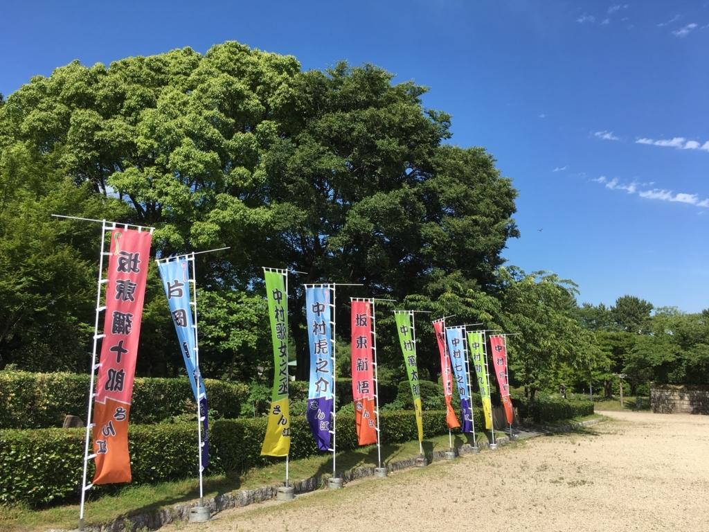 f:id:munakatayoko:20170620073252j:plain