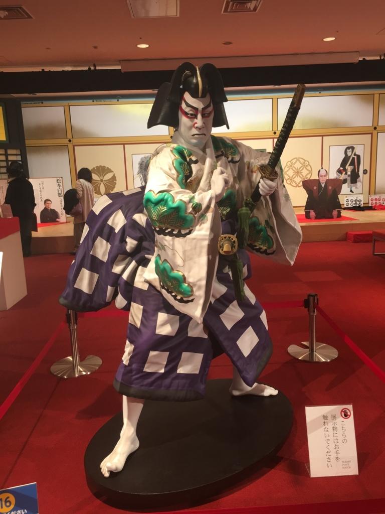 f:id:munakatayoko:20180109230112j:plain