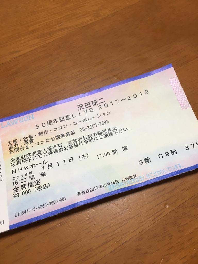 f:id:munakatayoko:20180112001932j:plain