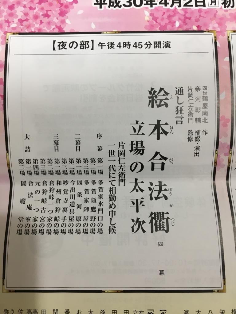 f:id:munakatayoko:20180323235141j:plain