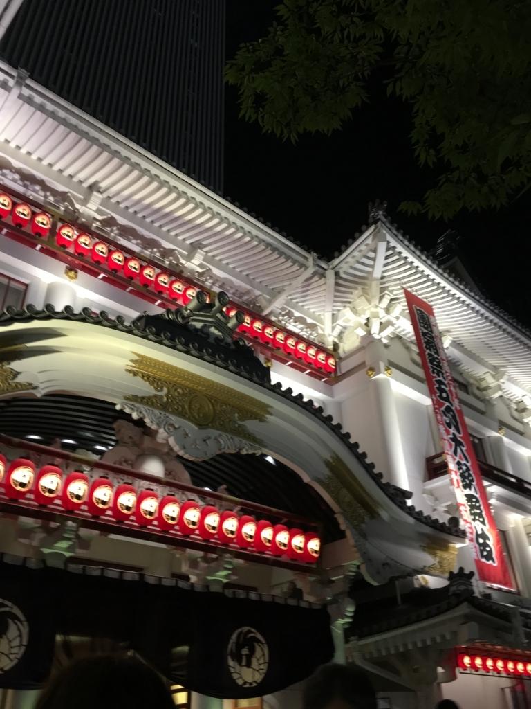 f:id:munakatayoko:20180524001620j:plain