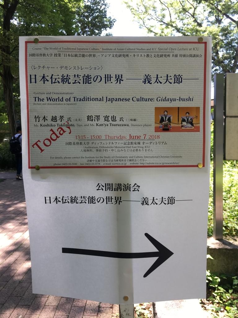 f:id:munakatayoko:20180607211222j:plain