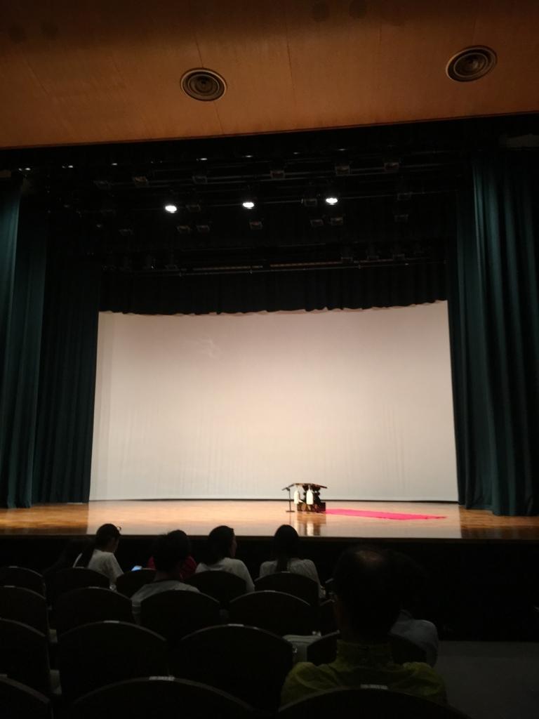 f:id:munakatayoko:20180607211458j:plain