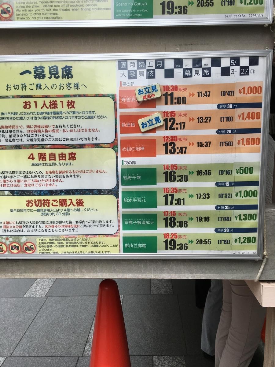 f:id:munakatayoko:20190513141524j:plain