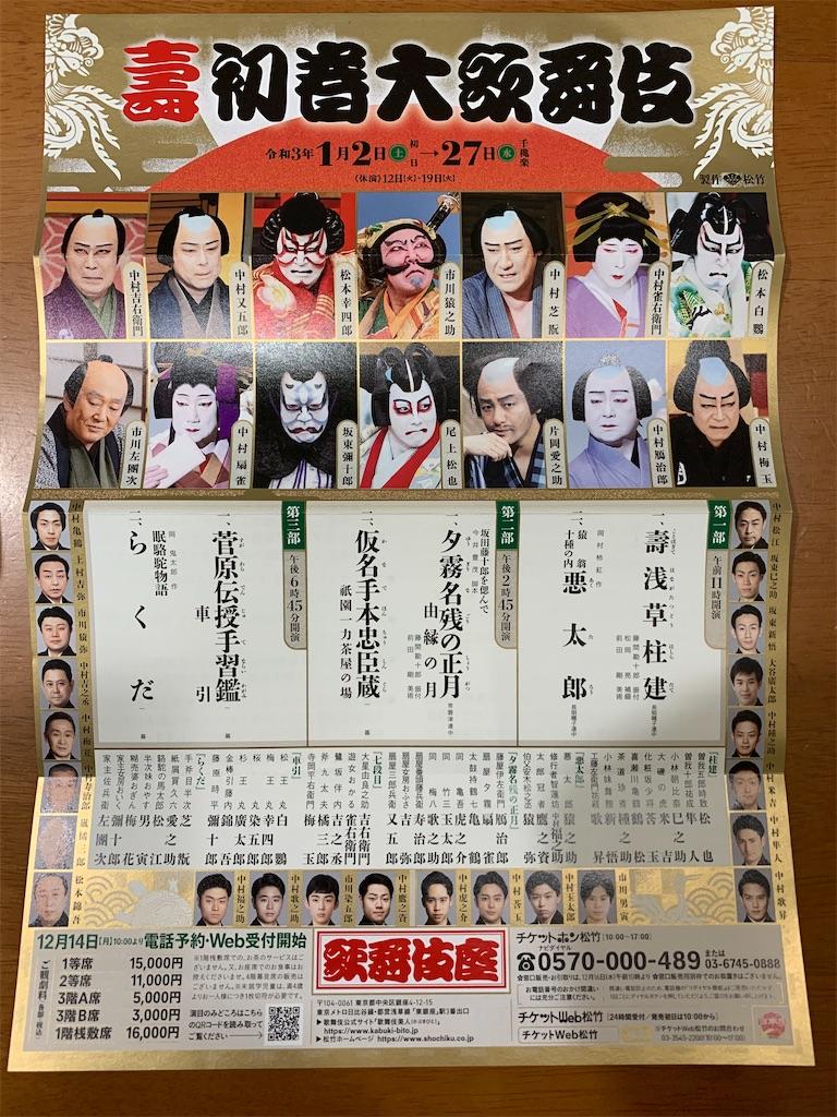 f:id:munakatayoko:20201228230714j:image