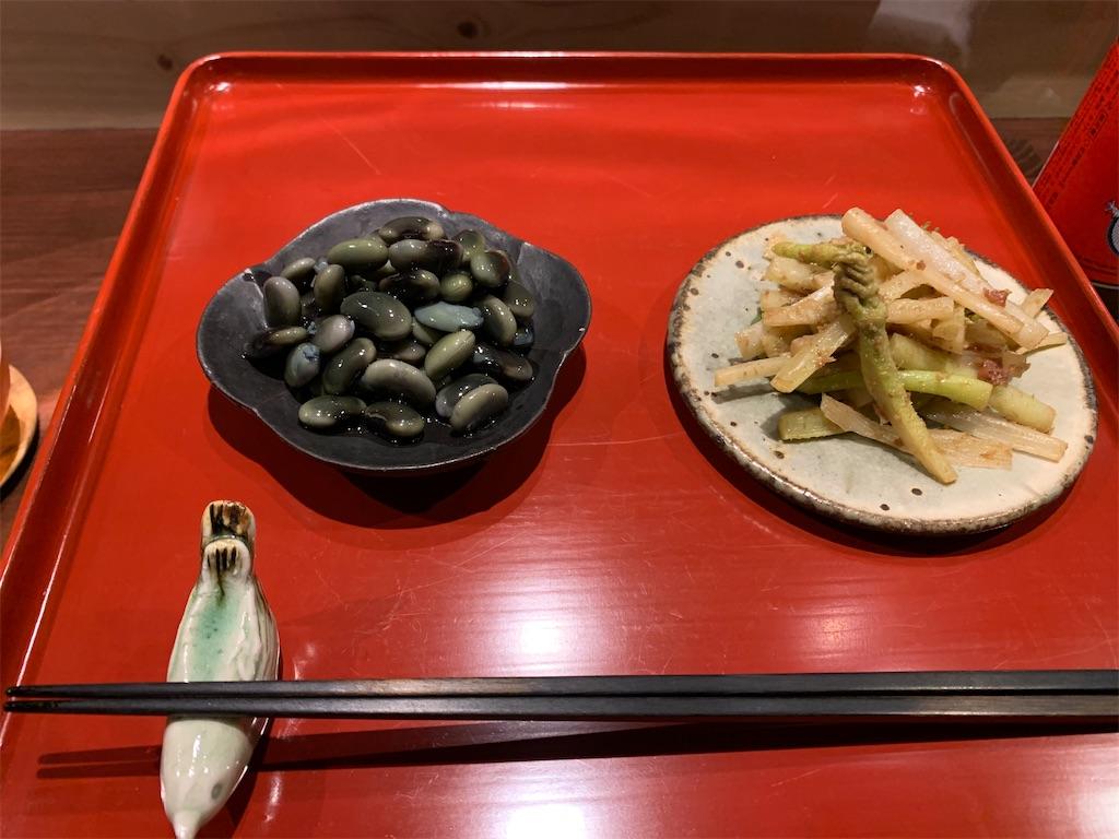 f:id:munakatayoko:20210330105145j:image