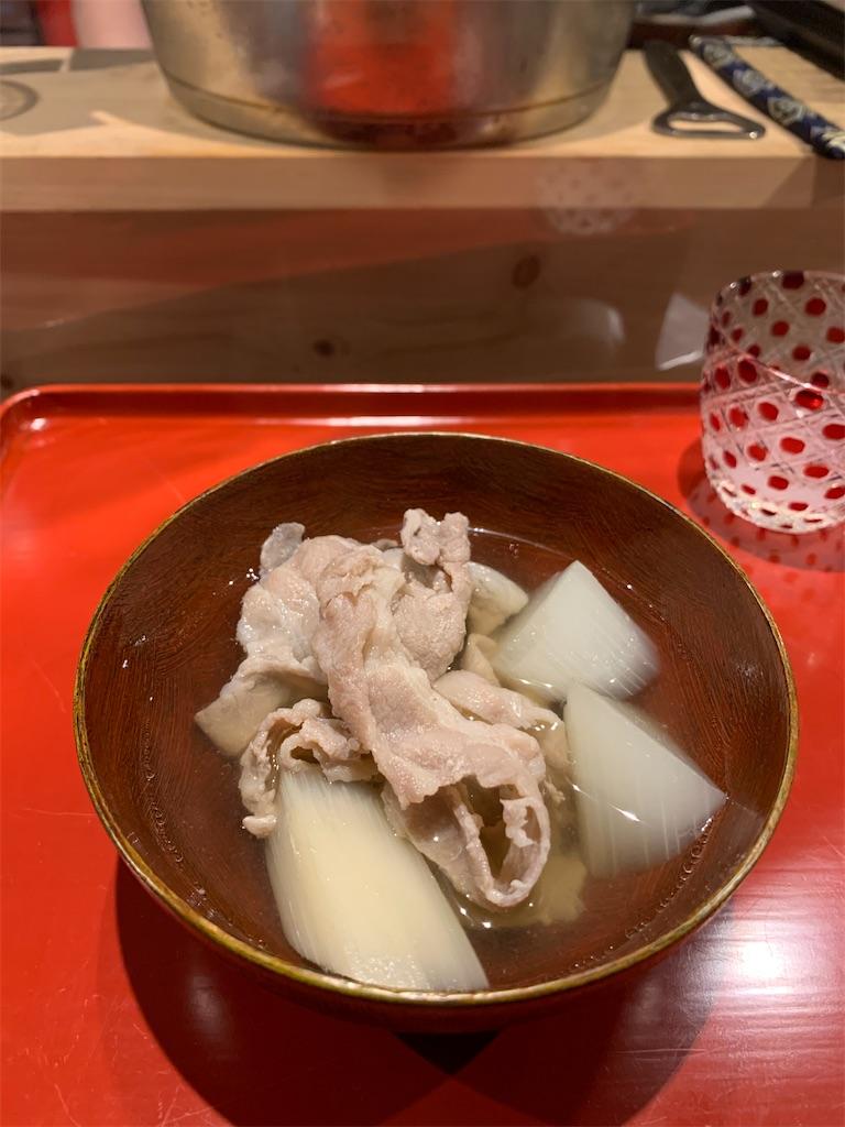 f:id:munakatayoko:20210330105204j:image