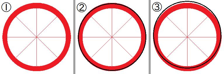 f:id:munana-677:20200126131208p:plain