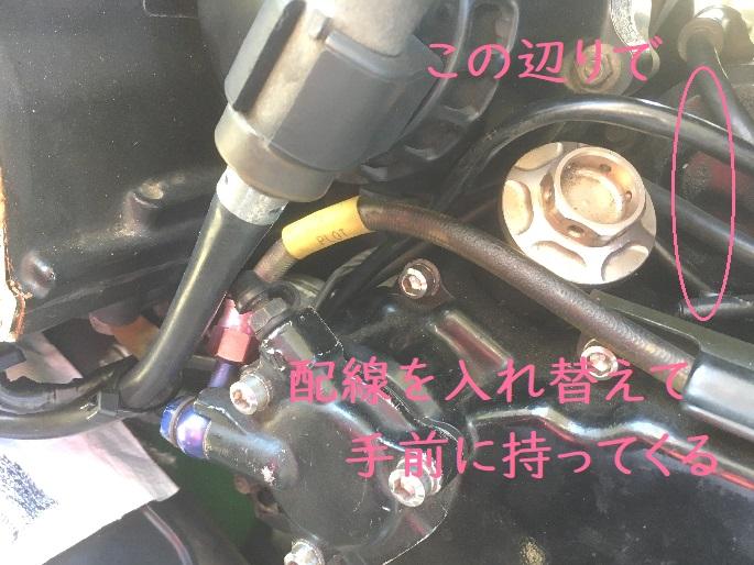 f:id:munana-677:20210523180041j:plain