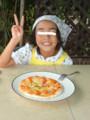 f:id:munchy:20120812120922j:image:medium