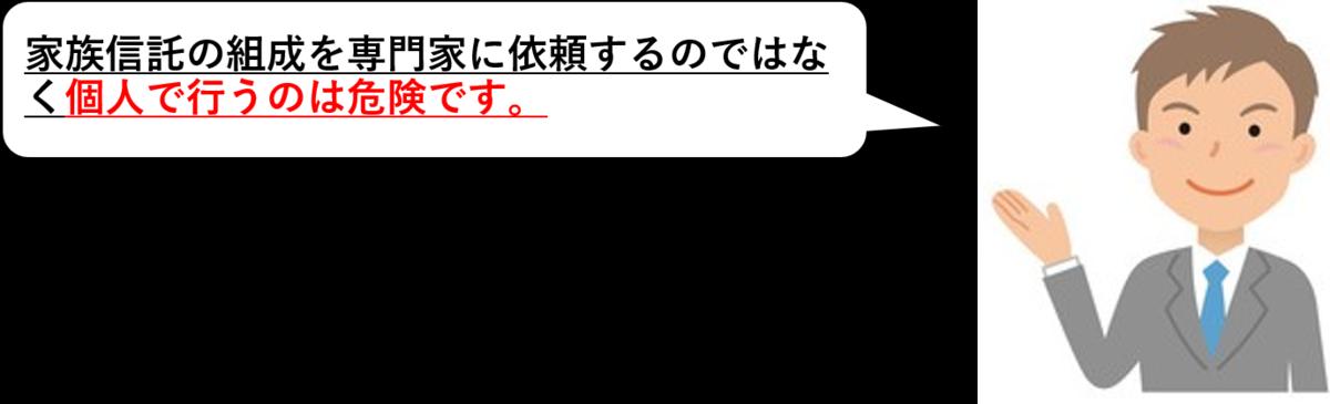 f:id:munehisa0721:20190811104640p:plain
