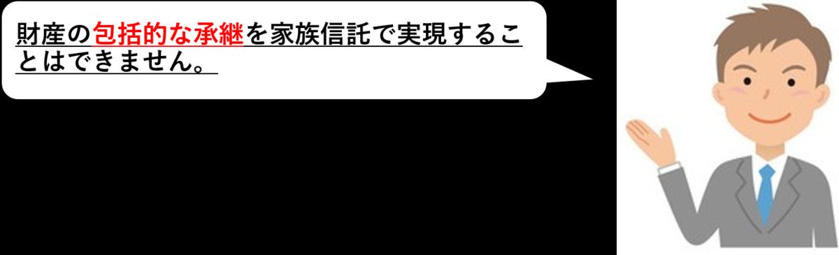 f:id:munehisa0721:20190811104706p:plain