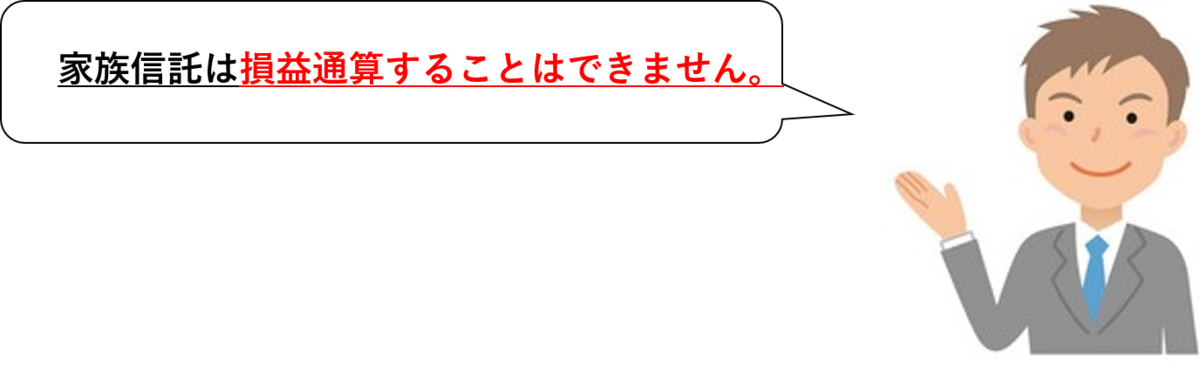 f:id:munehisa0721:20190811104732p:plain
