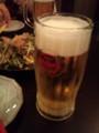 [ビール] オリオンビール