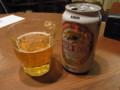 [ビール]ビール部 キリンラガー