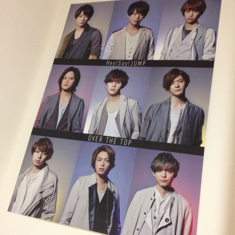 f:id:muni_jump:20170315204143j:image