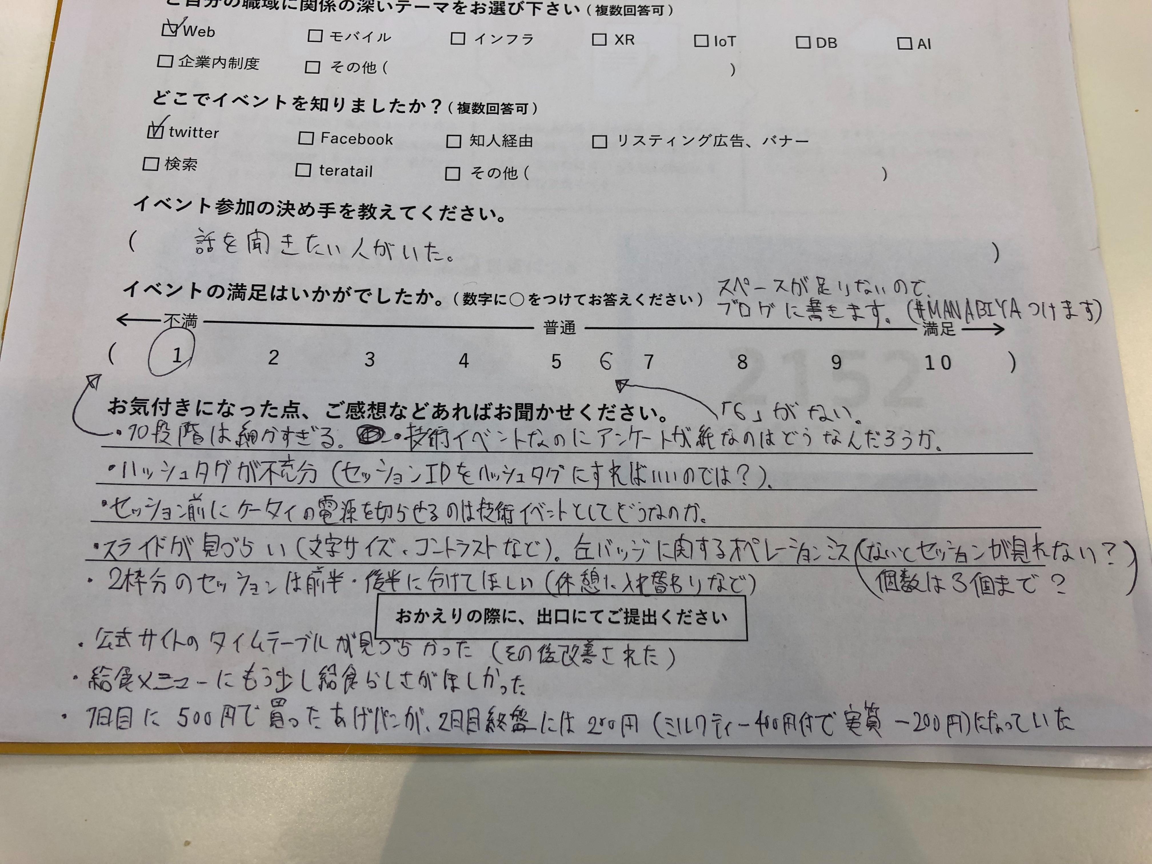 f:id:munieru_jp:20180324214235j:image