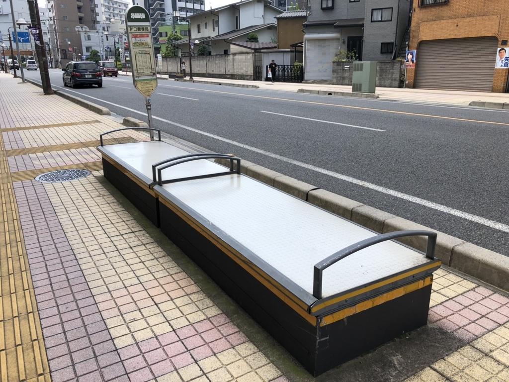 f:id:munieru_jp:20180716150848j:plain