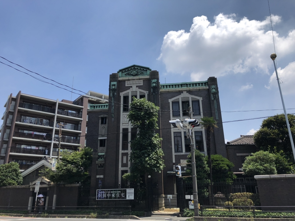 f:id:munieru_jp:20180716154209j:plain