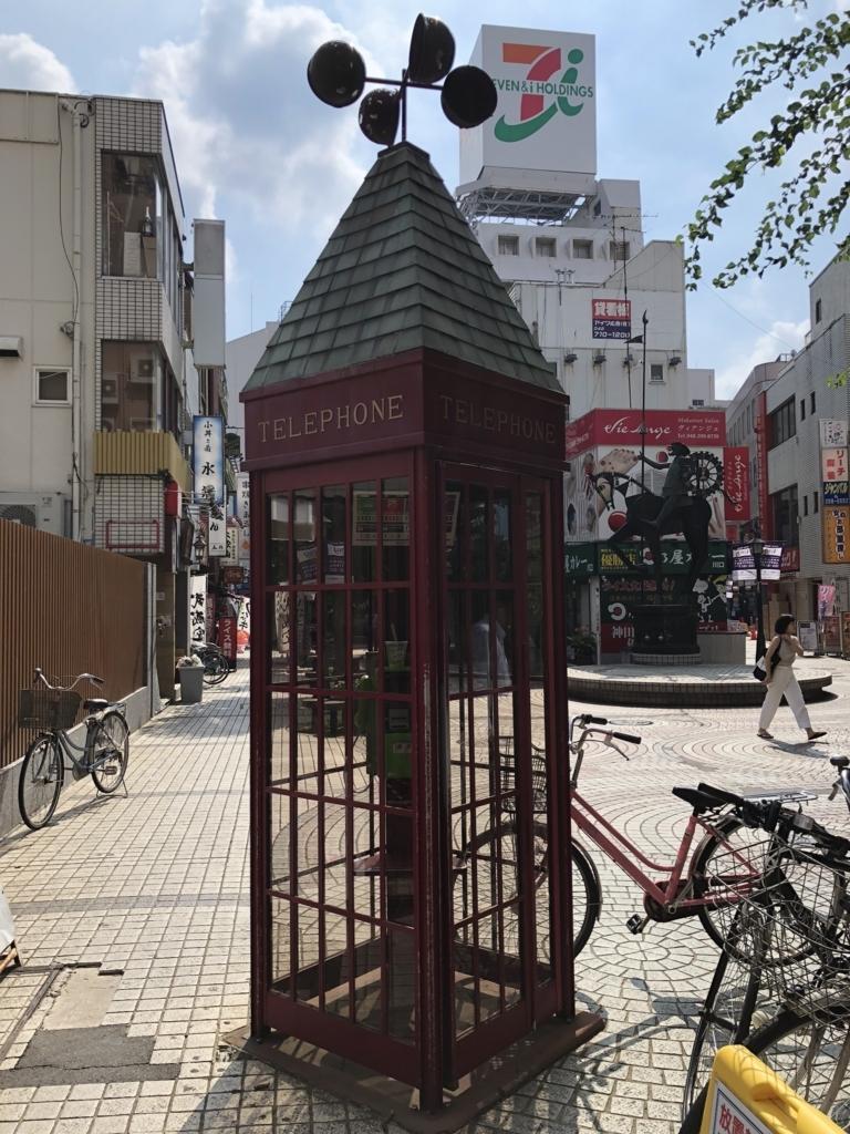 f:id:munieru_jp:20180716160026j:plain