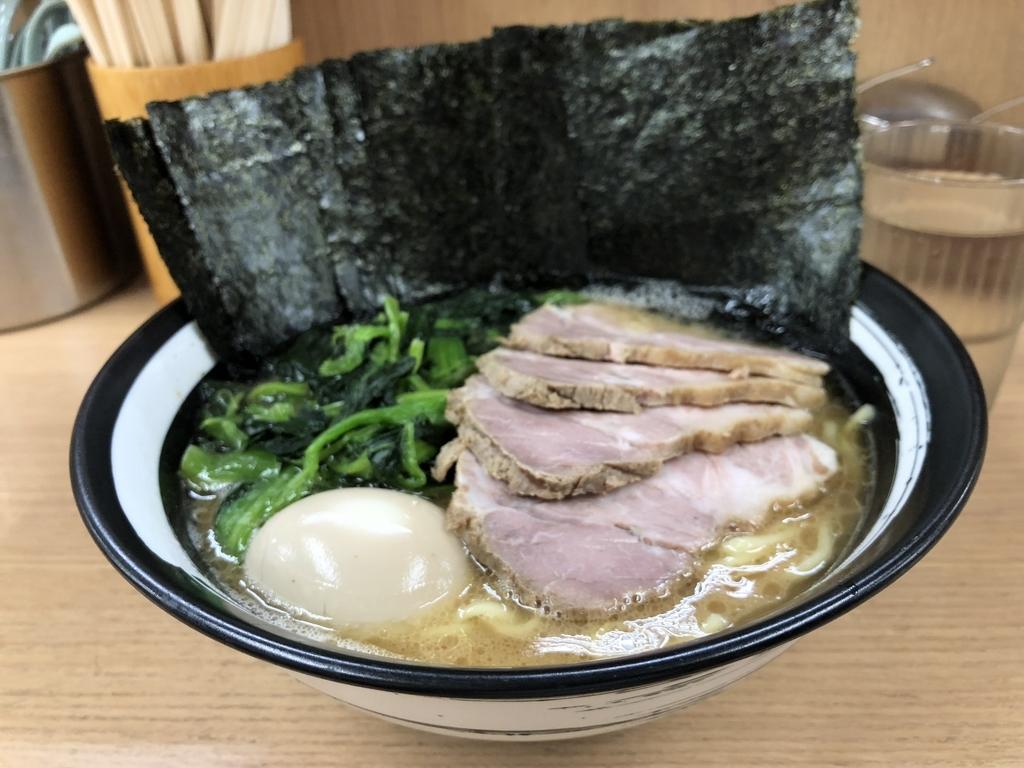 f:id:munieru_jp:20180908232946j:plain