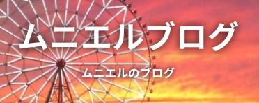 f:id:munieru_jp:20181124040006j:plain