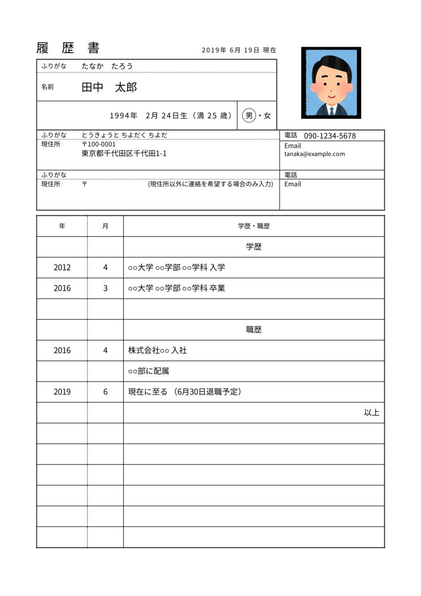 f:id:munieru_jp:20190619114823p:plain