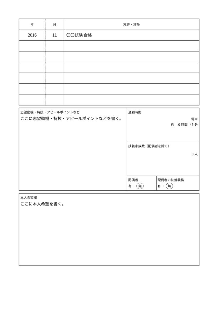 f:id:munieru_jp:20190619114826p:plain