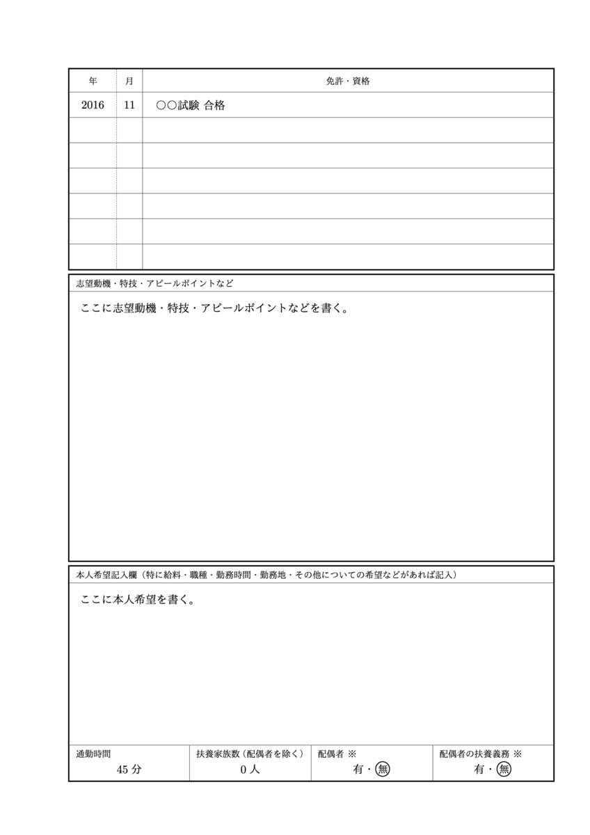 f:id:munieru_jp:20190619124302p:plain