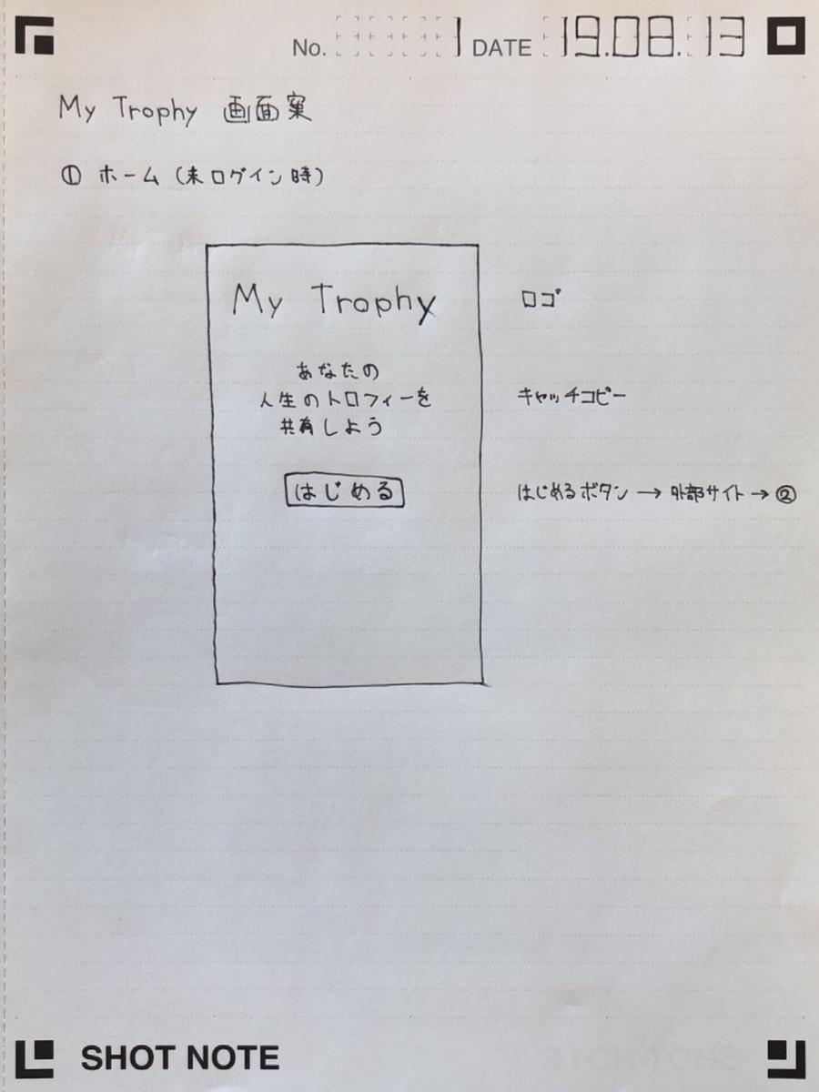 f:id:munieru_jp:20201011175112j:plain