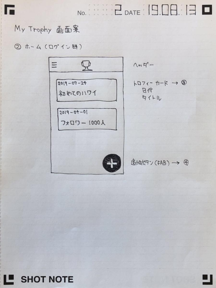f:id:munieru_jp:20201011175115j:plain