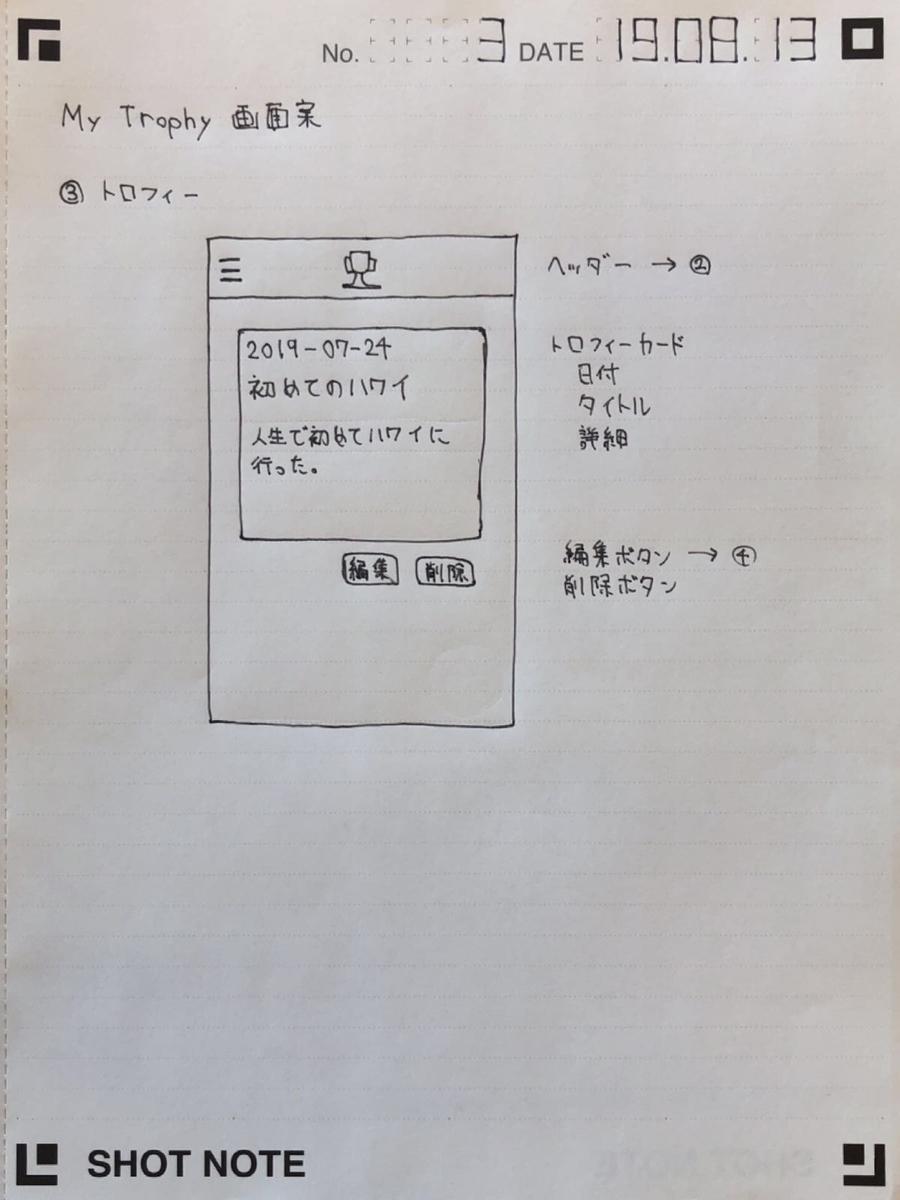 f:id:munieru_jp:20201011175118j:plain