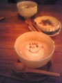 高円寺カフェ